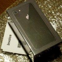 個人輸入で香港版iPhone8を購入